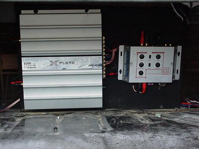 MVC-494S