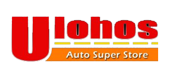 Ulohos Super Store